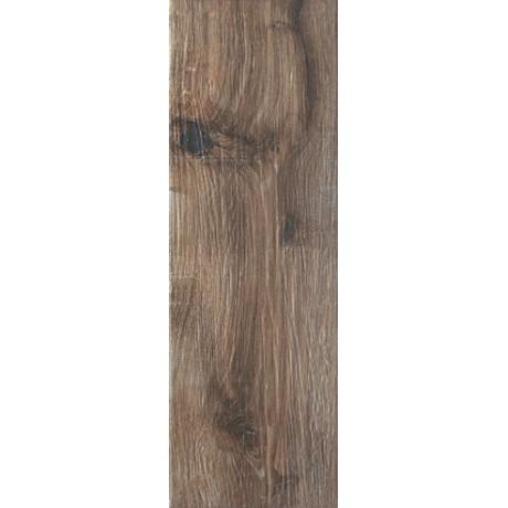 Alberon 04 (Ashwood) brąz natura 20x60