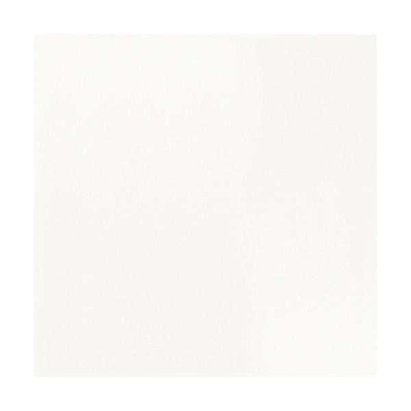 Elando Bianco 50X50