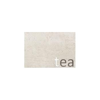 Dekor ścienny Gris tea 36 x 25