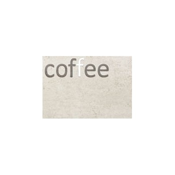 Dekor ścienny Gris coffee 36x25