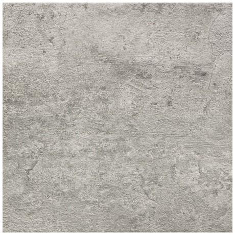 Płytka podłogowa Gris grafit 333 x 333
