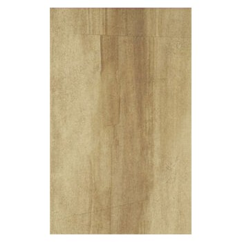 MOSA PS203 LIGHT BROWN 25X40