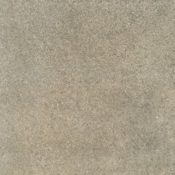 Lemon Stone grey 1 POL 598x598