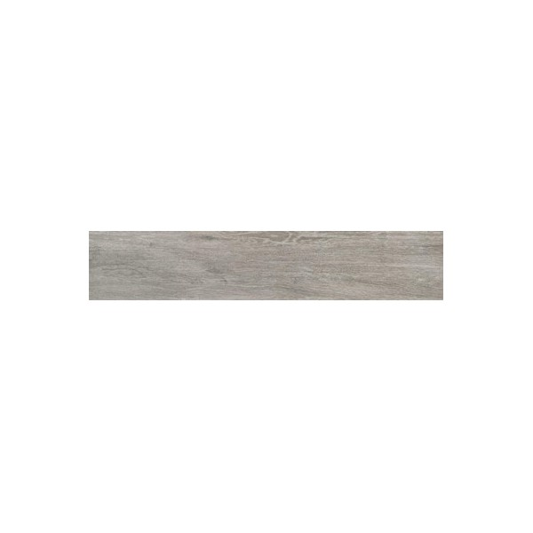 CATALEA GRIS 17,5X90
