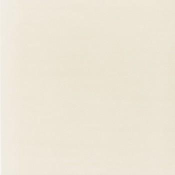 Tango white 45x45