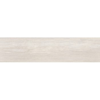 NORDIC OAK WHITE 22,1X89