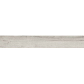Wood Craft grey STR 149,8x23