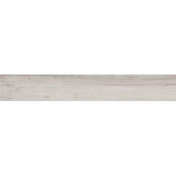 Wood Craft grey STR 149,8x23