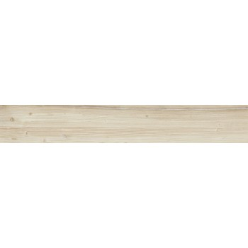 Wood Craft natural STR 149,8x23