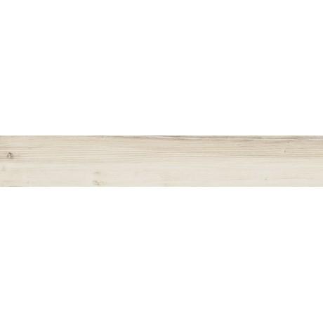 Wood Craft white STR 119,8x19