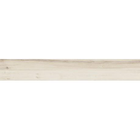 Wood Craft white STR 149,8x23 GAT.I
