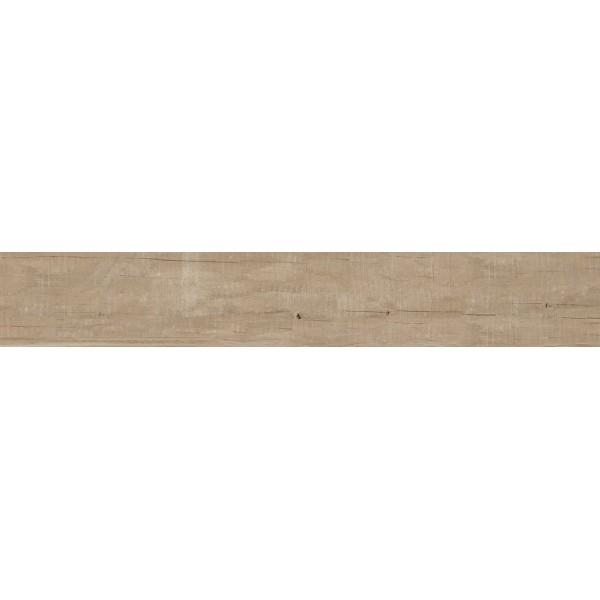 Wood Cut natural STR 119,8x19