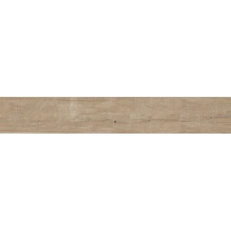 Wood Cut natural STR 119,8x19 GAT.I