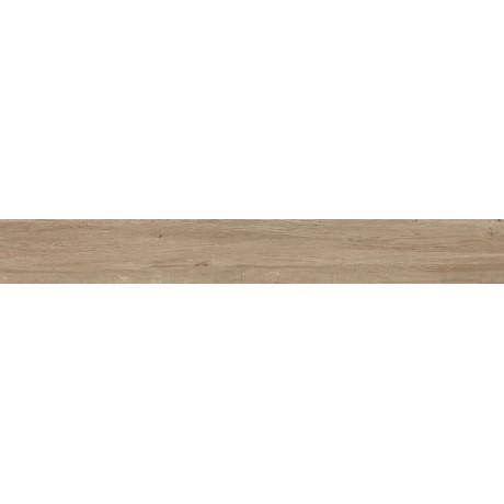 Wood Cut natural STR 179,8x23 GAT.I