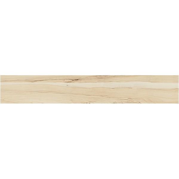 Wood Land beige 179,8x23