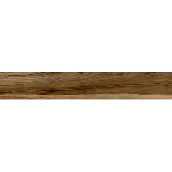 Wood Land brown 119,8x19