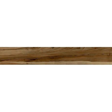 Wood Land brown 119,8x19 GAT.I