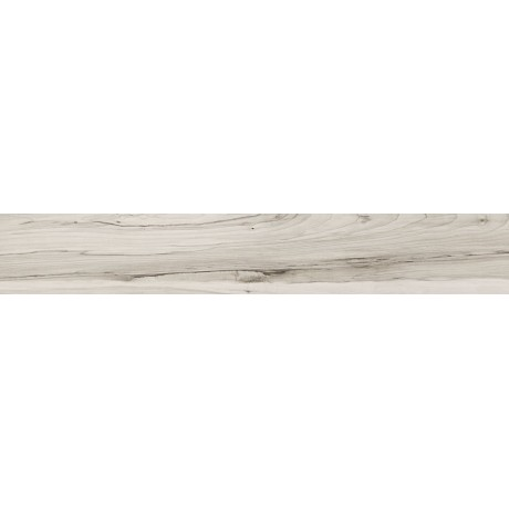 Wood Land grey 119,8x19 GAT.I