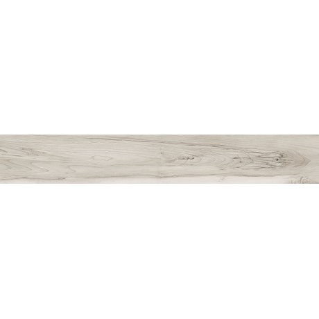 Wood Land grey 149,8x23 GAT.I
