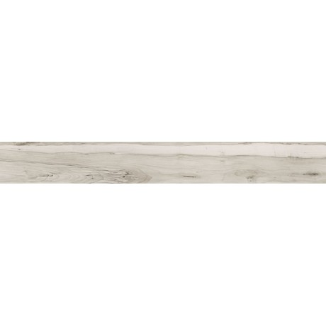 Wood Land grey 179,8x23 GAT.I