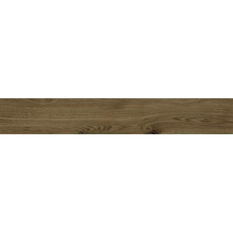 Wood Pile brown STR 149,8x23 GAT.I