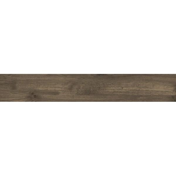 Wood Shed brown STR 119,8x19