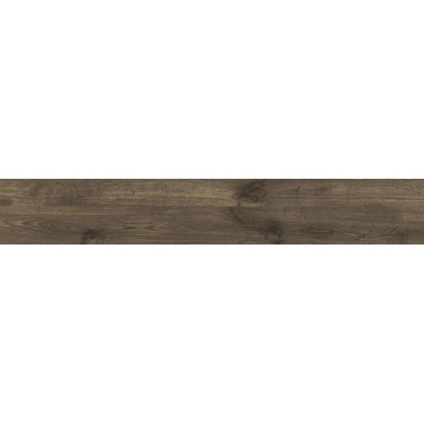 Wood Shed brown STR 149,8x23
