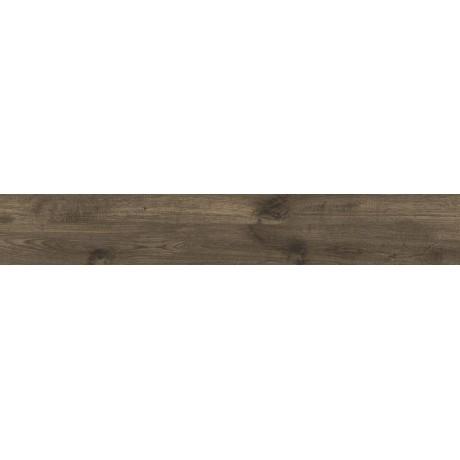 Wood Shed brown STR 149,8x23 GAT.I