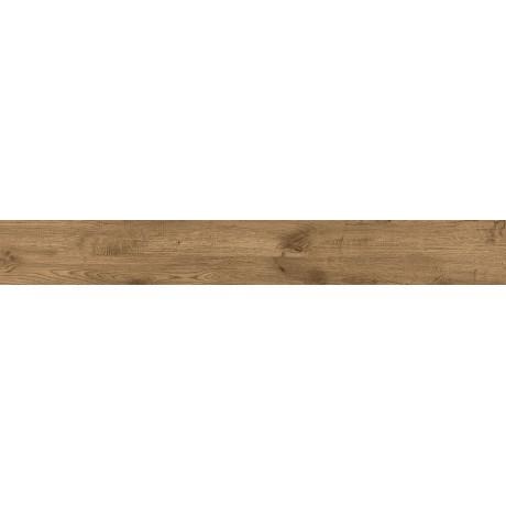 Wood Shed natural STR 179,8x23 GAT.I