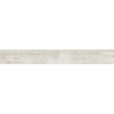 Wood Work white STR 149,8x23 GAT.I
