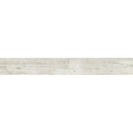 Wood Work white STR 179,8x23 GAT.I