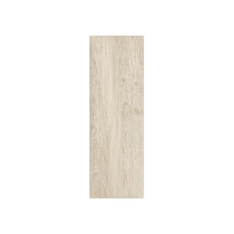 Wood Basic BIANCO płytka podłogowa 20x60 GAT.I