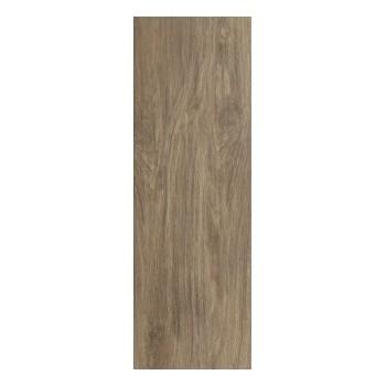 Wood Basic BROWN płytka podłogowa 20 x 60