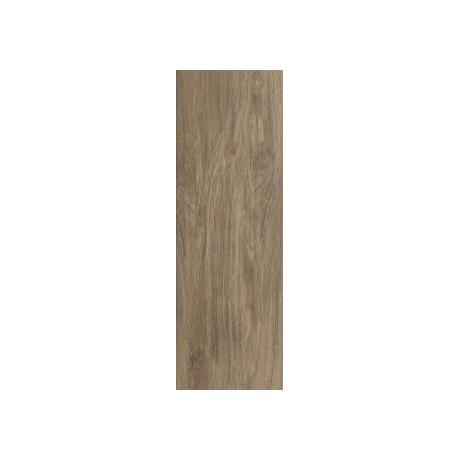 Wood Basic BROWN płytka podłogowa 20x60 GAT.I