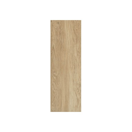 Wood Basic NATURALE płytka podłogowa 20x60 GAT.I