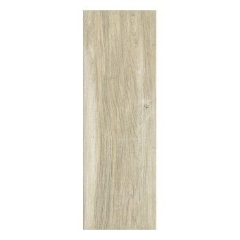 Wood Rustic BEIGE płytka podłogowa 20 x 60