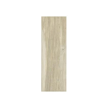 Wood Rustic BEIGE 20x60 GAT.I