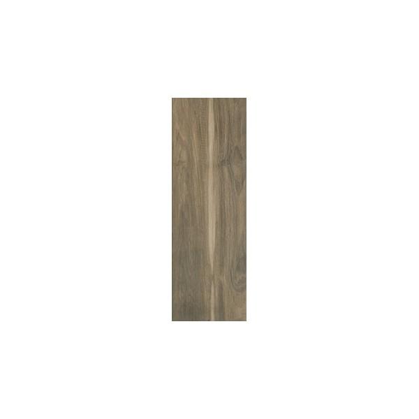 Wood Rustic BROWN płytka podłogowa 20 x 60