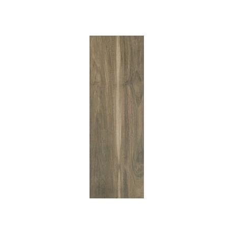 Wood Rustic BROWN płytka podłogowa 20x60 GAT.I