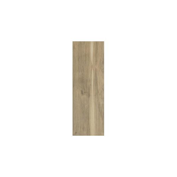 Wood Rustic NATURALE płytka podłogowa 20 x 60