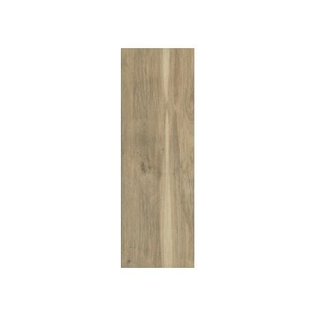 Wood Rustic NATURALE płytka podłogowa 20x60 GAT.I