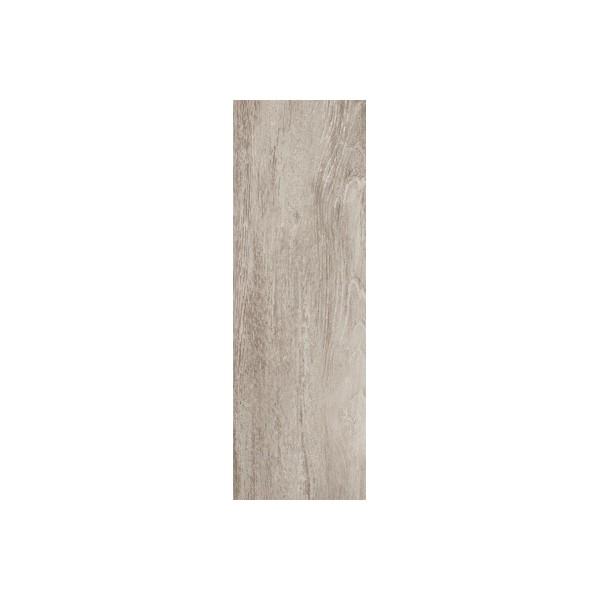 Pandora Grafit Wood 25X75