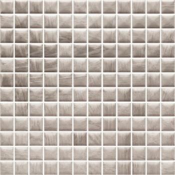 Pandora Grafit mozaika 29,8x29,8