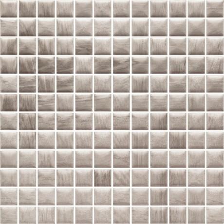Pandora Grafit mozaika 29,8x29,8 GAT.I