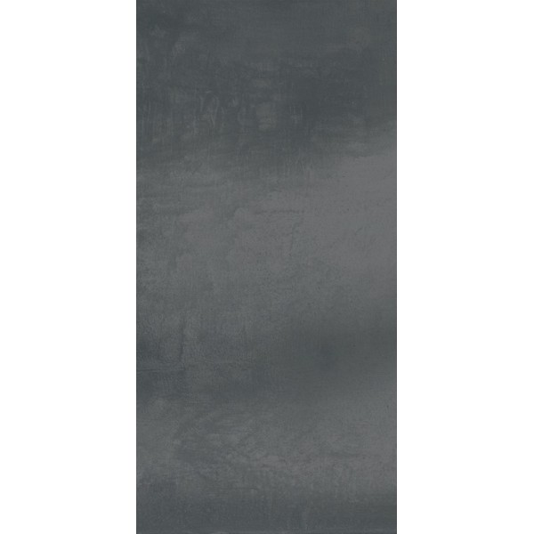BETON DARK GREY 29X59,3