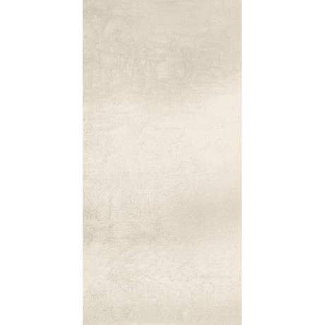 O BETON WHITE 29X59,3 G.1