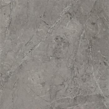 TRACK GRAFIT PODLOGA 30X30