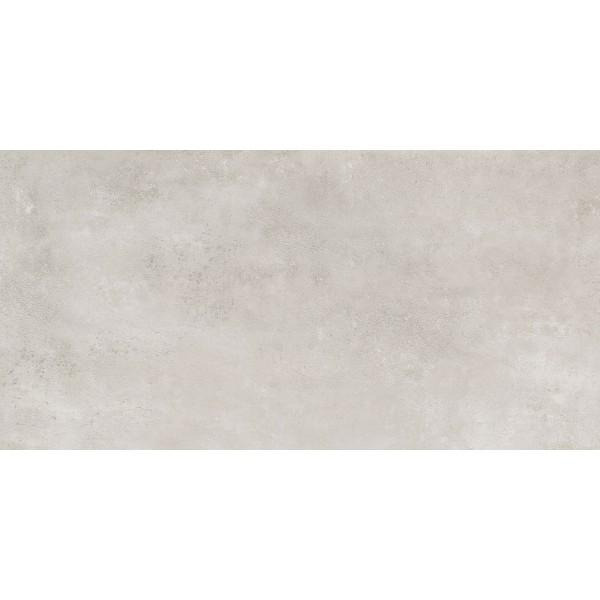 Epoxy Grey 1 POLER 1198x598