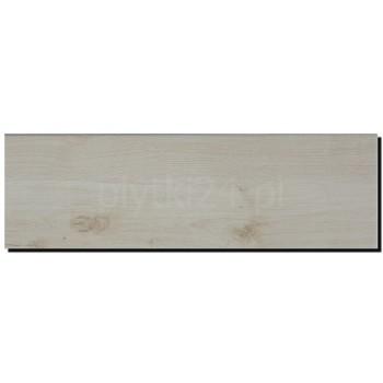 SANDWOOD WHITE 18,5X59,8 G.I