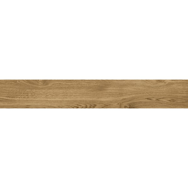Wood Pile natural STR 1498x230
